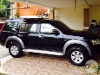 Picture 2008 Ford Everest 2.5L 4x2 MT Diesel