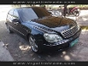 Picture 2002 - Mercedes benz S320