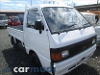 Picture 2008 Nissan Vanette Manual