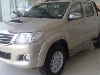 Picture Toyota hilux low downpayment