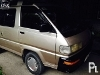 Picture Toyota Lite Ace