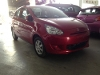 Picture -Brand New Mitsubishi Mirage 75k dp & low monthly