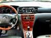 Picture Toyota Altis, Used, 2004, Philippines