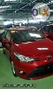Picture Toyota Vios Available in Different Variants...