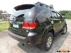Picture Toyota Fortuner, Used, 2009, Philippines