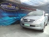 Picture 2008 Toyota Innova G for Sale