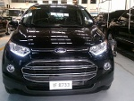 Picture Ford EcoSport