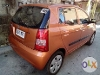 Picture KIA Picanto LX Manual