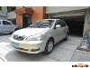 Picture 2006 Toyota vios, Used, 2006, Philippines