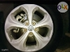 Picture 17inches Sorento stock Rims for sale