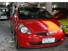 Picture Honda fit 02 AT FOR SALE from Cebu City @...