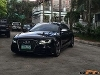 Picture FOR SALE: 2012 AUDI RS4, Used, 2012, Philippines