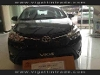 Picture New Toyota Vios E Automatic 78k All In DP 14k...