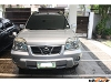 Picture Nissan X-Trail 250X, New, 2005, Philippines