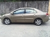 Picture Toyota vios G 1. 5 2010 matic