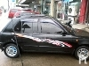 Picture Rush sale! Nissan March A/T. Php 120,000. Good...