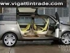 Picture Kia Carnival July's Promo! Lowest Downpayment!...