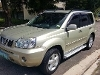 Picture Nissan X Trail 2010 AT