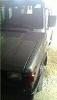 Picture 1997 Toyota Fx for Sale