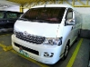Picture 2010 Toyota Hi-Ace Super Grandia