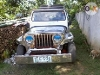 Picture Stainless ownertype jeep 95 model New Ad!