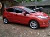 Picture Ford Fiesta 1.6L Sports Plus Edition-hatchback