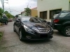 Picture FOR SALE: Hyundai Sonata black P824k only