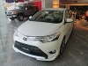 Picture 2015 Toyota Vios for Sale