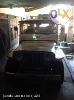 Picture Owner type jeep engine diesel