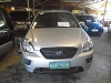 Picture 2008 Kia Carens for Sale