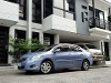 Picture 2010 Toyota Vios E MT 35tkms flawless