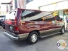 Picture Ford E150 Chateau VAN