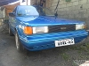Picture Sgx Nissan Sunny B12