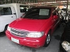 Picture 2002 Chevrolet Venture for Sale