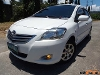 Picture 2010 Toyota Vios, Used, 2010, Philippines