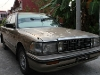 Picture Toyota Crown Super Saloon