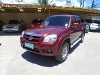 Picture 2009 Mazda BT-50 for Sale