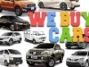Picture We buy used cars even with assume balance