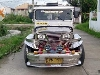 Picture Passenger Jeep Karatig Type In Malolos Bulacan