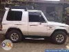 Picture Mitsubishi Pajero For Sale