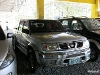 Picture Nissan Frontier 2002