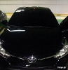 Picture Toyota Vios for rent