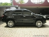 Picture 820K toyota fortuner 2006