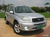 Picture 2004 toyota rav4 a/t 4x4