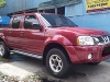 Picture Nissan frontier titanium` 4x4 accept trade in...