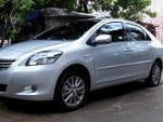 Picture 2012 toyota vios 1.3g 1st owned accept trade in...
