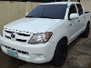 Picture 2007 Toyota Hilux J 4x2 Upgraded