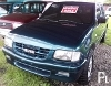 Picture Isuzu fuego double cab pick up 2005? Cebu City