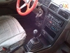 Picture 1992 Nissan Sentra Series 2