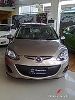 Picture Mazda 2 1. 3 liters manual at 39k all in dp